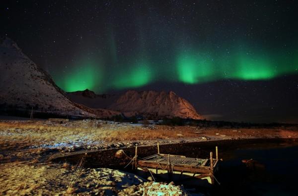Gimsøya